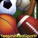 keepinitrealsports